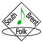 South Brent Folk